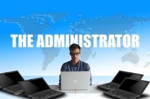 administrator-1188494_1920