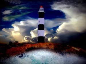 lighthouse-1034933_1280