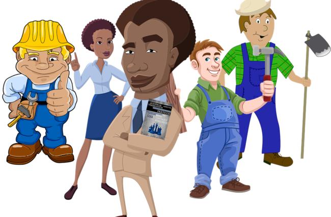 O E-Book (Grátis!) que Você Precisava Para Sobreviver a Uma Audiência Trabalhista