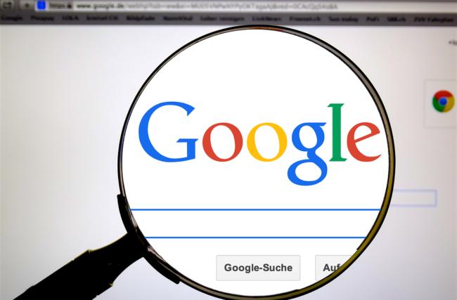 Pesquisa Jurídica no Google: Dicas Básicas Para o Retorno de Melhores Resultados