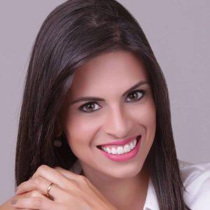 Camila Berni