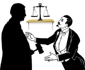 juizes-dificeis-5