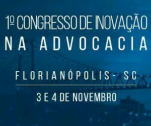 1o-cia-congresso-de-inovacao-na-advocacia