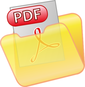 organizacao-de-documentos-no-escritorio-10