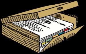 organizacao-de-documentos-no-escritorio-6